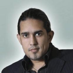 Juan Sepúlveda