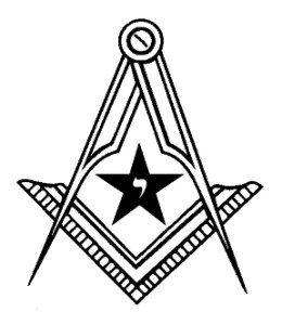 the-honorable-order-of-american-co-masonry