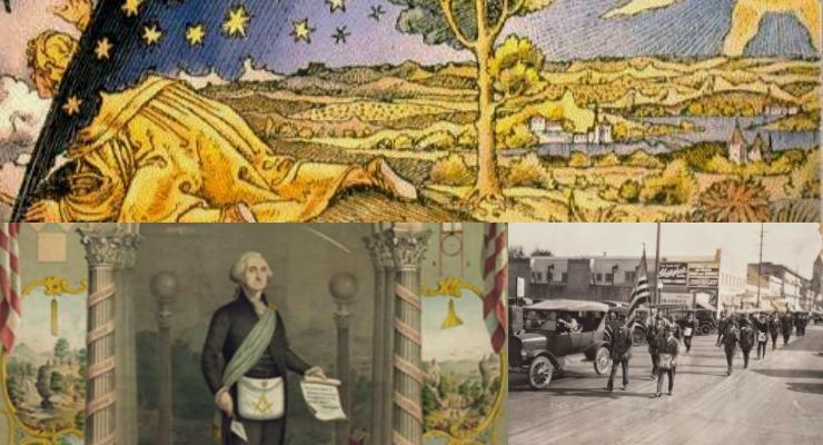 hermetic, freemasonry, masonic tradition
