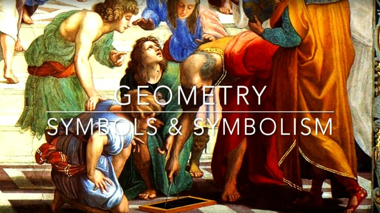 Geometry in Freemasonry | Symbols and Symbolism