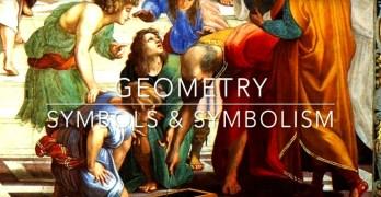 Geometry in Freemasonry | Symbols and Symbolism
