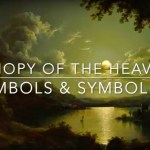 Canopy of Heaven | Symbols and Symbolism