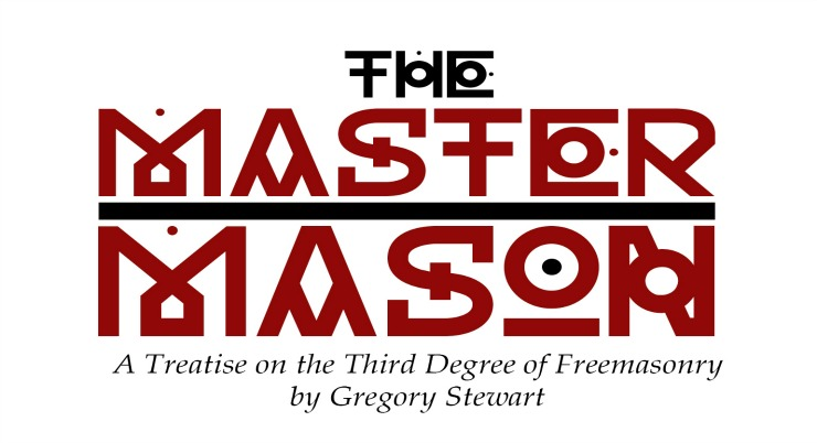 The Master Mason Coming to Print