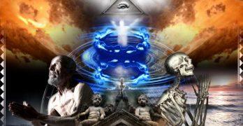 Transcending Yesod-The Third Degree of Freemasonry