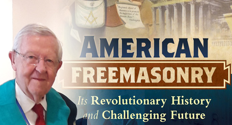 American Freemasonry – The Noble Goal