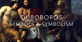 Ouroboros | Symbols and Symbolism