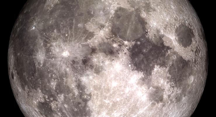 moon, symbolism, freemasonry