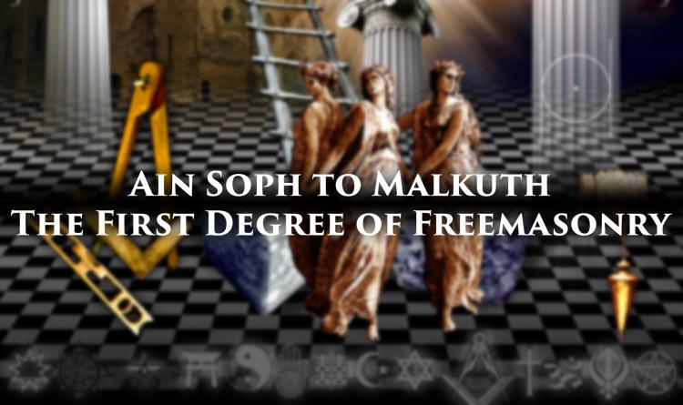 apprentice, first degree of freemasonry, freemasonry, masonic, degree