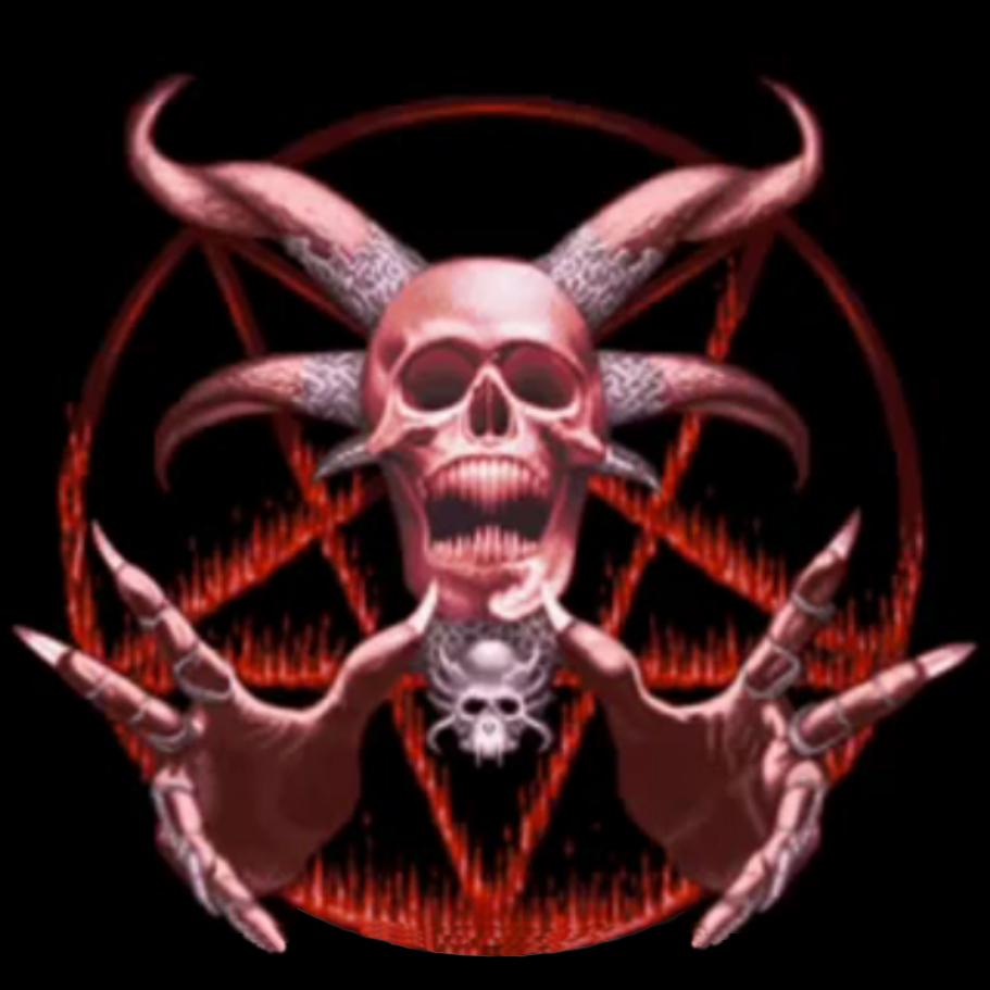 Anti Freemason Symbols