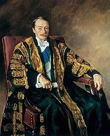A Local Grand Master  Edward Cavendish, 10th Duke of Devonshire | Sheffield Masonic Study Circle