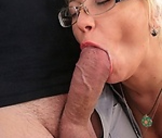 Mature Blowjob Collection Gallery