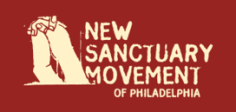 NSM Philly logo