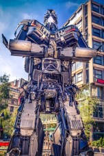 transformers-art-image3