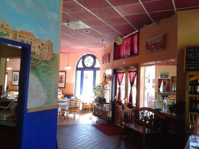italian-cafe-in-clayton