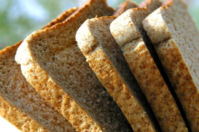 Próbáld ki ezt a barna kenyér receptet - Imádni fogod!