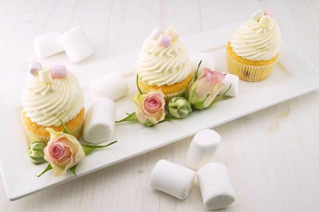 Cupcake, a varázslatosmuffin - Csodás külső, fenséges íz, egyszerű recept