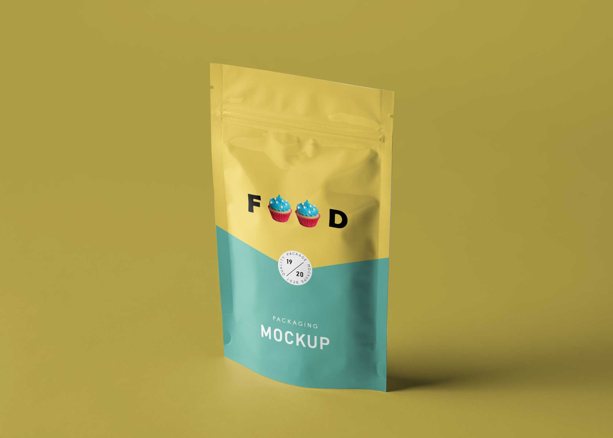 Food paper bag mockup template set. Plastic Food Containers Mockup Free Vol 1 Clear Plastic Food Containers Packaging Mock Up Blank Plastic Disposable Food Container Mockup Transparent Lid Isolated Clipping Path 3d Illustration Free Logo Mockups Psd Download