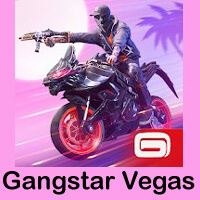 Gangstar-Vegas-APK-Download