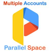 Parallel Space APK Download