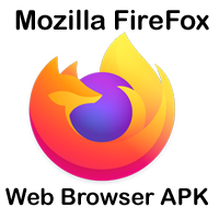 Firefox Browser APK Download