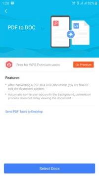 wps-office-apk-download