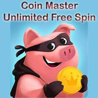 Coin-Master-Today-Spin-Link