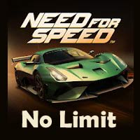 Need for Speed APK MOD