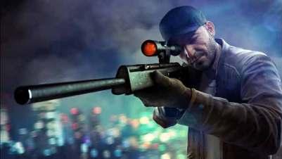 all-guns-unlocked