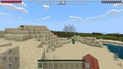 minecraft-mod-apk-uptodown