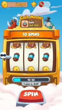 unlimited-spin-download