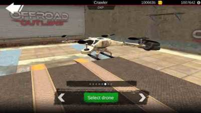 Download-Offroad-Outlaws