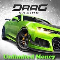 Drag-Racing-Mod-APK