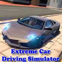 Extreme-Car-Driving-Mod-APK
