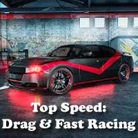 Top-Speed-Mod-APK