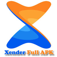 Xender-APK-Download-2020
