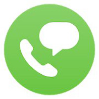 Jio Call Recording APK