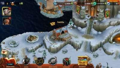 dragons-rise-of-berk-offline