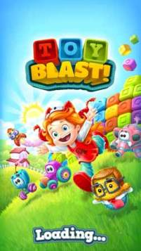 Toy-Blast-Unlimited-Coins
