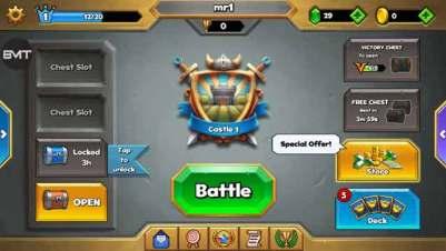 Castle-Crush-gameplay