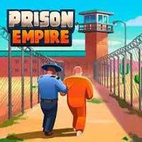 Prison-Empire-Tycoon-MOD-APK