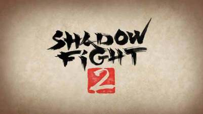 Shadow Fight 2 MOD APK level 52 max