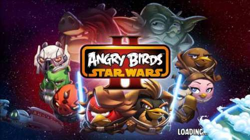 Angry-Birds-Star-Wars-ll