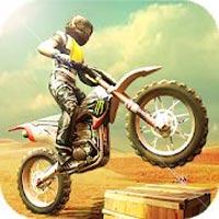 Bike-Racing-3D-MOD-APK