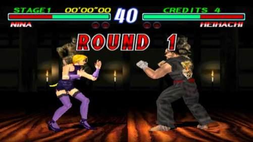 Tekken-2-All-Players-Unlocked