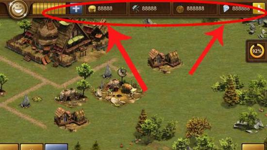 Forge-of-Empires-MOD-APK-1