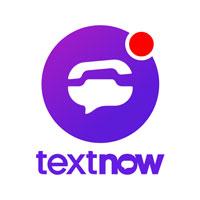 textnow-mod-apk-unlimited-credits