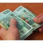 Freemoto - Oferta specjalna: nowa pożyczka finansowa między ludźmi w 48 godzin
