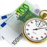 Freemoto - Oferuję pożyczkę na 2,8%