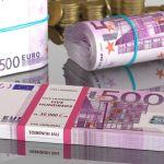 Freemoto - Kredyty i inwestycje prywatne od 20.000 do 500.000.000 zl / EURO