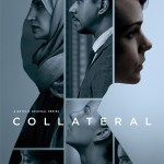 Download TV Series: Collateral